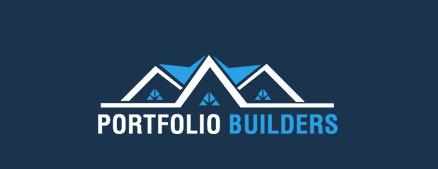 About Portfolio Builders